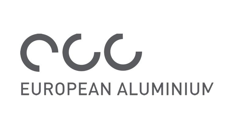 partner logo eaa