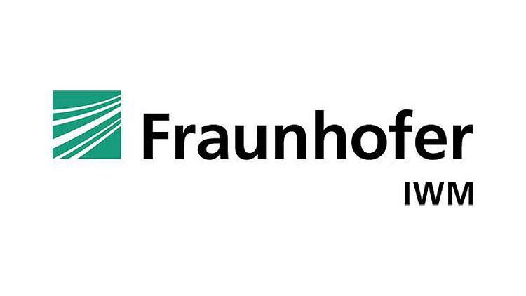 partner logo fraunhofer