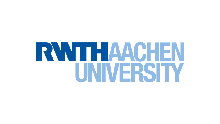 Partner Logo RWTH