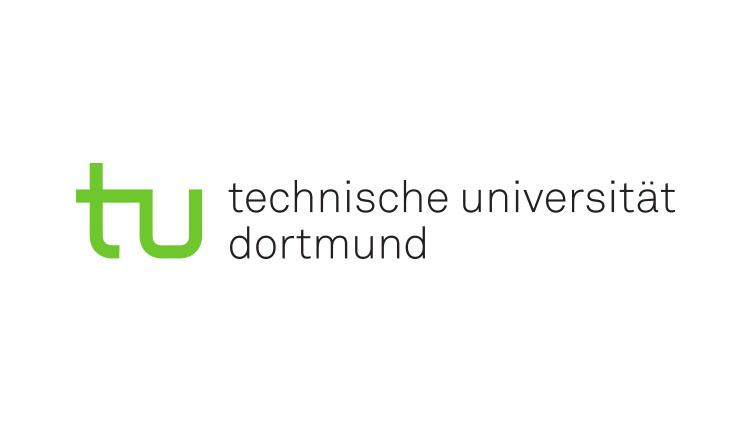 Partner Logo TU Dprtmund