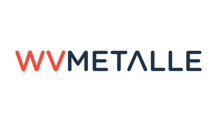 partner logo wvm