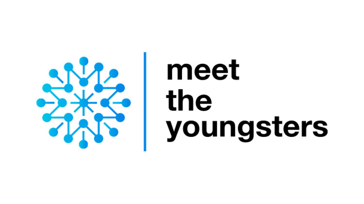partner logo youngsters